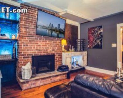 $3200 3 townhouse in South Philadelphia