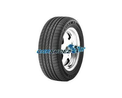 1 New 235 45 18 Goodyear Eagle Ls-2 Tire 235/45r18 94v
