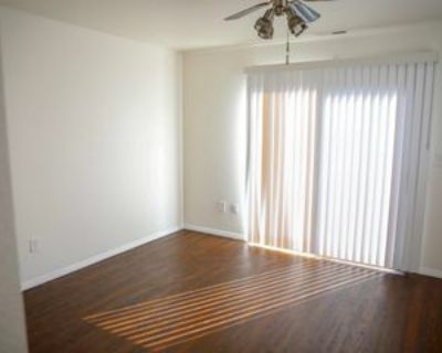 420 Benjamin Pl, Manteca, CA 95337 3 Bedroom Apartment