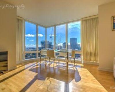 Main St, San Francisco, CA 94105 2 Bedroom Apartment