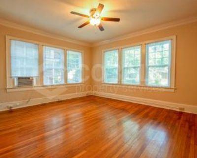 741 Ponce De Leon Ct Ne #06, Atlanta, GA 30308 1 Bedroom Apartment