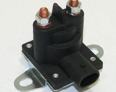 87-1120-1 Sea-doo 580-951 Starter Relay Solenoid Replaces 278000513