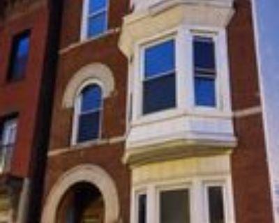 211 4th Street #1st floor, Troy, NY 12180 3 Bedroom Apartment