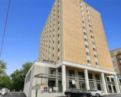 2285 Peachtree Rd Ne #406, Atlanta, GA 30309 1 Bedroom Condo