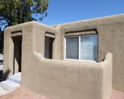 3426 Smith Ave Se #A, Albuquerque, NM 87106 2 Bedroom House
