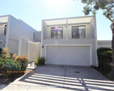 215 Samaria Ln, Oakland, CA 94619 2 Bedroom House