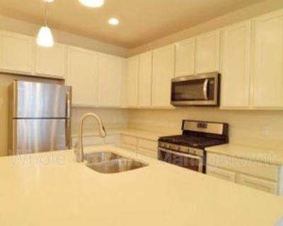 15486 W 64th Ave #B, Arvada, CO 80007 2 Bedroom Condo
