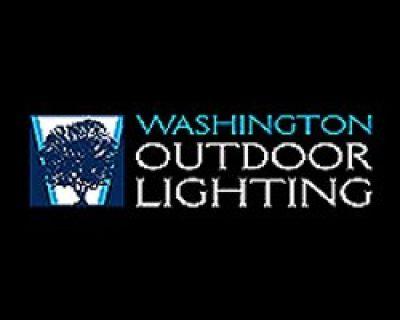 Washington Outdoor lighting