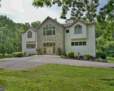 115 Bullock Rd, Chadds Ford, PA 19317 5 Bedroom House