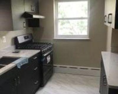 1018 Fitzwater Street - 2F #2F, Philadelphia, PA 19147 2 Bedroom Apartment