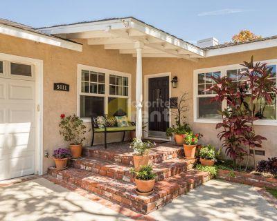 2 bedroom house in Torrance, Los Angeles