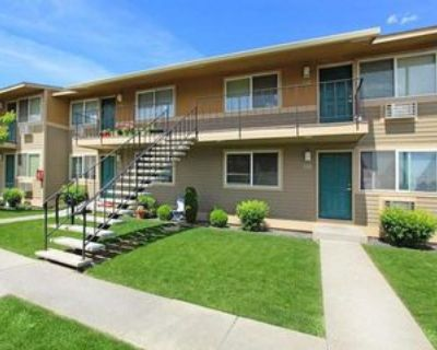 1001 W 4th Ave, Kennewick, WA 99336 3 Bedroom Apartment