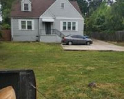 2308 Boulevard Granada Sw, Atlanta, GA 30311 2 Bedroom Apartment