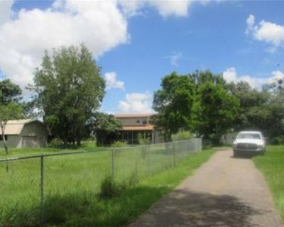 1715 N Scenic Hwy, Babson Park, FL 33827 3 Bedroom House