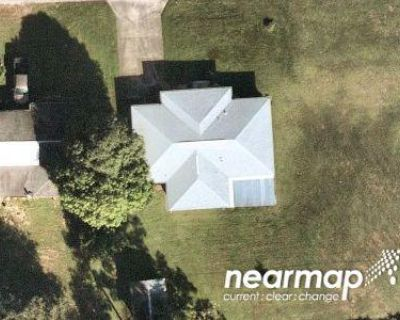 2 Bed 2.0 Bath Preforeclosure Property in Lake Placid, FL 33852 - Deerwalk Ave
