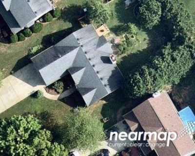 3 Bed 2.0 Bath Preforeclosure Property in Lawrenceville, GA 30045 - Dunagan Chase Dr