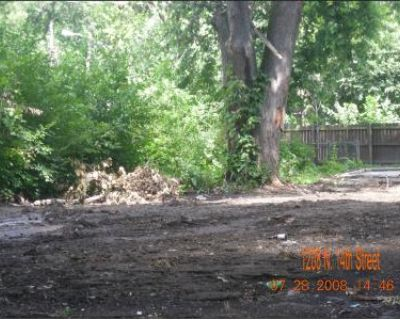 Preforeclosure Property in Springfield, IL 62702 - N 14th St