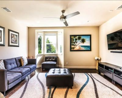 Discount-price 3bd/3br Luxury Townhome - Dublin