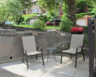 2825 Glenmore Avenue #1st Floor, Dormont, PA 15216 1 Bedroom Apartment