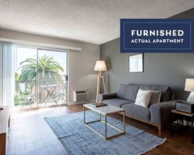 1920 E 6th St #3-77, Los Angeles, CA 90023 1 Bedroom Apartment