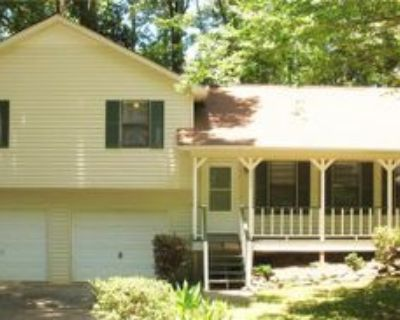 8000 Sumit Creek Dr Nw, Kennesaw, GA 30152 3 Bedroom House