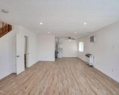 1615 1615 W 145th St 7, Gardena, CA 90247 3 Bedroom Apartment
