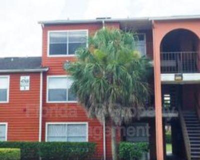 4768 Walden Cir #3-13, Orlando, FL 32811 1 Bedroom Condo