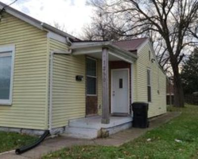 1250 Euclid Ave #1, Louisville, KY 40208 2 Bedroom Apartment