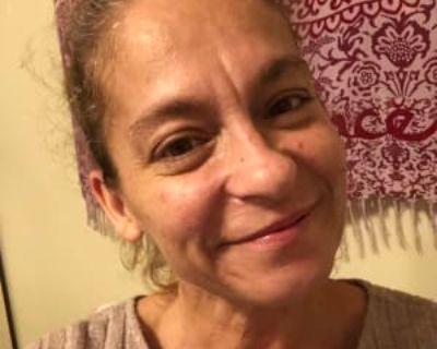 Darlene, 49 years, Female - Looking in: Brandon Hillsborough County FL