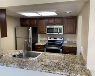 43376 Cook St #158, Palm Desert, CA 92211 1 Bedroom Condo