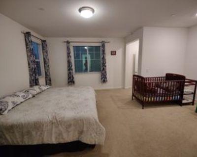 2884 McCloud Way, Roseville, CA 95747 4 Bedroom House