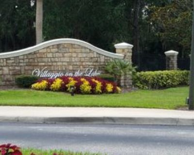 940 Village Trl #4, Ponce Inlet, FL 32127 2 Bedroom Apartment