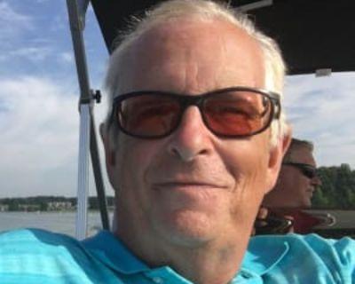 Frank, 61 years, Male - Looking in: Norfolk Norfolk city VA