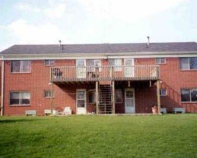 180 1st Street - 4 #180-4, Gilbert, IA 50105 2 Bedroom Apartment