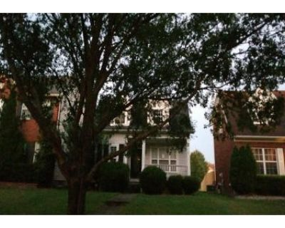 3 Bed 2 Bath Preforeclosure Property in Louisville, KY 40211 - Russell Lee Dr