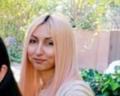Sani, 40 years, Female - Looking in: Century City, Los Angeles CA