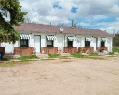 1322 West 17th Street - 3 #3, Cheyenne, WY 82001 2 Bedroom Apartment