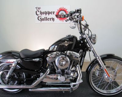 2015 Harley-Davidson Seventy-Two Cruiser Temecula, CA