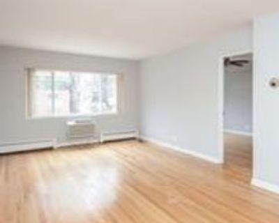 520 W Melrose St #5H, Chicago, IL 60657 1 Bedroom Condo