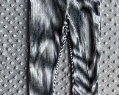 24m CK Pants
