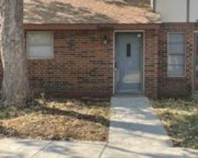 18 Memory Pl, Amarillo, TX 79109 2 Bedroom Apartment