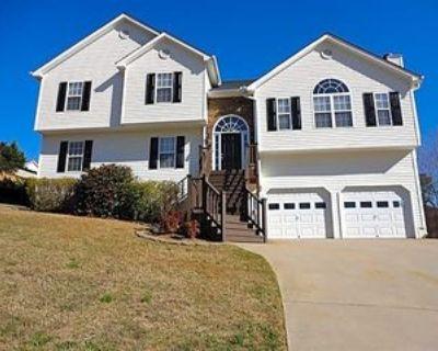 225 Taylors Farm Dr, Canton, GA 30115 3 Bedroom House