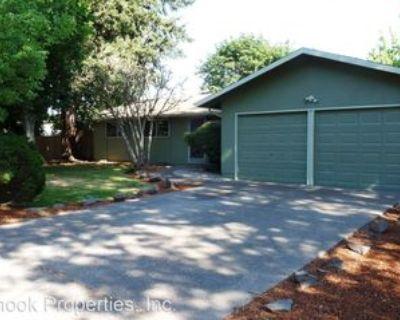163 Calumet Ave, Eugene, OR 97404 3 Bedroom House