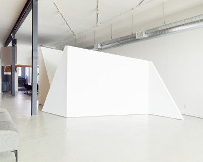 Daylight Photo Studio & Event Space with 100-year old Brick Walls, LOS ANGELES, CA