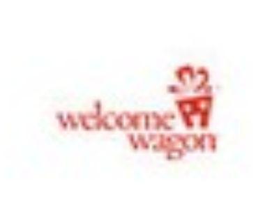 Advertising Sales - B2B - Highlands, KY