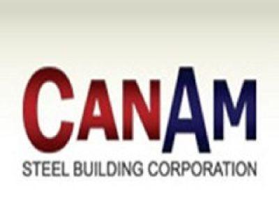 CanAm Steel Building Corporation