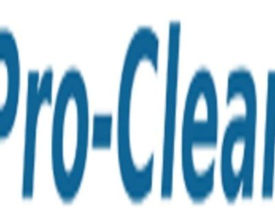 Pro-Clean Janitorial Services