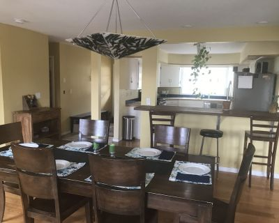 Beautiful Ithaca Home Close to Cornell & IC - East Ithaca