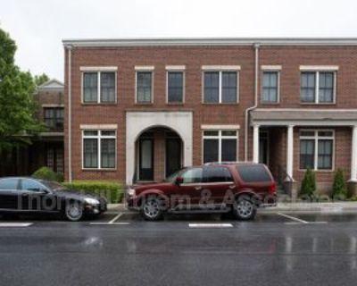 4672 Magnolia Cmns, Dunwoody, GA 30338 2 Bedroom House