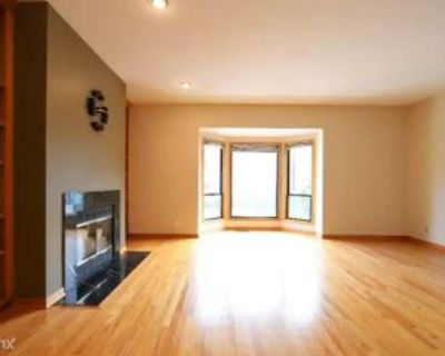 9704 Kingsbridge Dr, Oakton, VA 22031 1 Bedroom Apartment